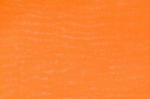 Искусственная кожа Kashmir NE 311 - Оптовый поставщик комплектующих «Чеховские Мануфактуры»