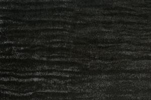 Искусственная кожа Kashmir NE 600 - Оптовый поставщик комплектующих «Чеховские Мануфактуры»