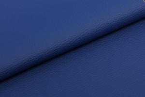Искусственная Кожа KVS 211 BLUE - Оптовый поставщик комплектующих «ТАДЖ ВИНИЛ»