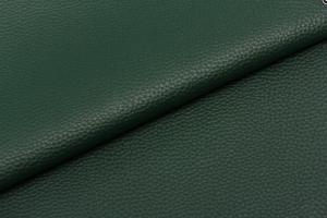 Искусственная кожа KVS 226 GREEN - Оптовый поставщик комплектующих «ТАДЖ ВИНИЛ»