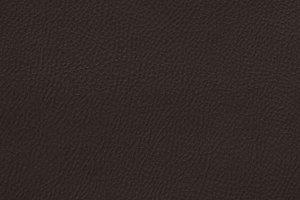 Искусственная кожа Laert PE 525 - Оптовый поставщик комплектующих «Чеховские Мануфактуры»