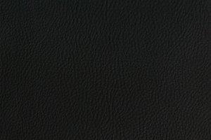 Искусственная кожа Laert PE 620 - Оптовый поставщик комплектующих «Чеховские Мануфактуры»