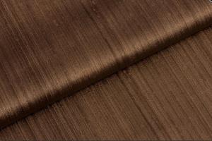 Искусственная Кожа LINO KVS 036 - Оптовый поставщик комплектующих «ТАДЖ ВИНИЛ»