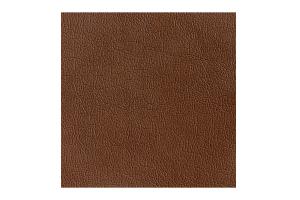 Искусственная кожа Magic 21 - Оптовый поставщик комплектующих «CHISTETIKA»