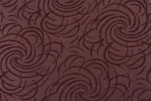 Искусственная кожа MARS   MAROON - Оптовый поставщик комплектующих «ТАДЖ ВИНИЛ»