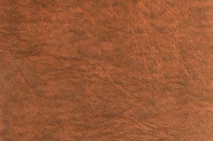 Искусственная кожа Mercury NE 529 - Оптовый поставщик комплектующих «Чеховские Мануфактуры»