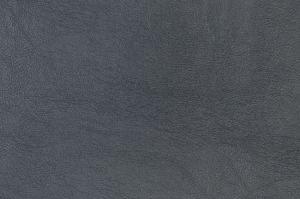 Искусственная кожа Mercury NE 722 - Оптовый поставщик комплектующих «Чеховские Мануфактуры»