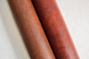Искусственная кожа MOLERO - Оптовый поставщик комплектующих «Союз-М»