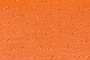 искусственная кожа Nepal NE 311 - Оптовый поставщик комплектующих «Чеховские Мануфактуры»