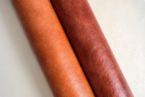 Искусственная кожа OREGON NATURAL - Оптовый поставщик комплектующих «Союз-М»