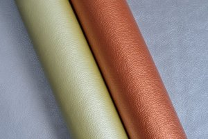 Искусственная кожа OREGON PEARLAMUTR - Оптовый поставщик комплектующих «Союз-М»