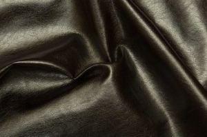 искусственная кожа REAL BLACK - Оптовый поставщик комплектующих «ТРИЭС»