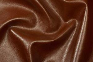 искусственная кожа REAL CANELA - Оптовый поставщик комплектующих «ТРИЭС»