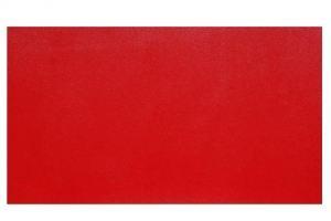 ИСКУССТВЕННАЯ КОЖА SANWIL SKADEN B353/3022/AS - Оптовый поставщик комплектующих «НЕОФИТОС»