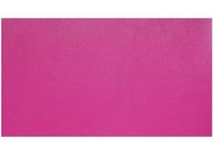 ИСКУССТВЕННАЯ КОЖА SANWIL SKADEN B353/3036/AS - Оптовый поставщик комплектующих «НЕОФИТОС»