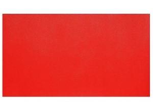 ИСКУССТВЕННАЯ КОЖА SANWIL SKADEN B353/3104/AS - Оптовый поставщик комплектующих «НЕОФИТОС»