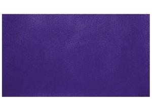 ИСКУССТВЕННАЯ КОЖА SANWIL SKADEN B353/5061/AS - Оптовый поставщик комплектующих «НЕОФИТОС»