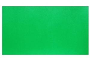 ИСКУССТВЕННАЯ КОЖА SANWIL SKADEN B353/6098/AS - Оптовый поставщик комплектующих «НЕОФИТОС»