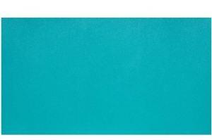 ИСКУССТВЕННАЯ КОЖА SANWIL SKADEN B353/6099/AS - Оптовый поставщик комплектующих «НЕОФИТОС»