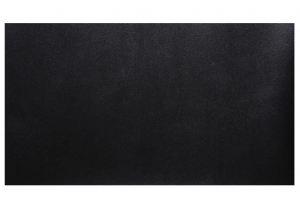 ИСКУССТВЕННАЯ КОЖА SANWIL SKADEN B353/9011/AS - Оптовый поставщик комплектующих «НЕОФИТОС»