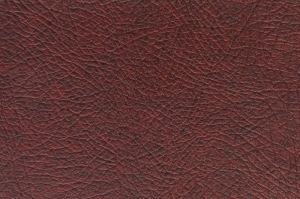 искусственная кожа Sky NE 342 - Оптовый поставщик комплектующих «Чеховские Мануфактуры»