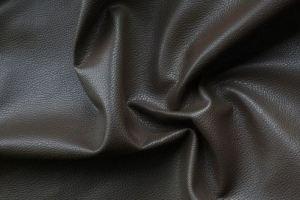 Искусственная кожа SOFTAR 13 - Оптовый поставщик комплектующих «ТРИЭС»
