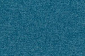 Искусственная шерсть SHERST' EASY CLEAN - Оптовый поставщик комплектующих «Трест Юг»