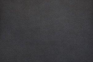 Искусственная замша для мебели  Perfect Antracite - Оптовый поставщик комплектующих «Domiart»