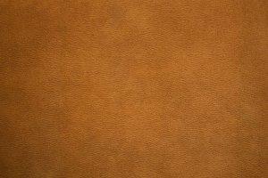 Искусственная замша для мебели Perfect Brandy - Оптовый поставщик комплектующих «Domiart»
