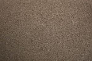 Искусственная замша для мебели  Perfect Cappuccino - Оптовый поставщик комплектующих «Domiart»