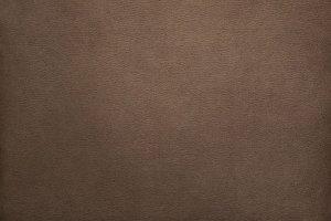 Искусственная замша для мебели Perfect Chocolate - Оптовый поставщик комплектующих «Domiart»