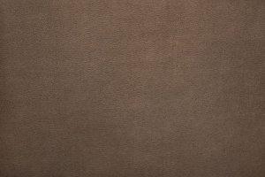 Искусственная замша для мебели Perfect Cocoa - Оптовый поставщик комплектующих «Domiart»