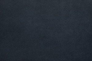 Искусственная замша для мебели  Perfect Dark Blue - Оптовый поставщик комплектующих «Domiart»