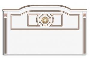 Изголовье кровати Элит - Оптовый поставщик комплектующих «ЭльфОла»