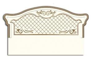 Изголовье кровати Одиссея - Оптовый поставщик комплектующих «ЭльфОла»