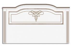 Изголовье кровати Валенсия - Оптовый поставщик комплектующих «ЭльфОла»