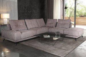 Изящный диван Paul - Мебельная фабрика «O'PRIME»