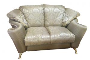 Изящный мини-диван - Мебельная фабрика «Мебель от БарСА»