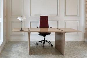 Кабинет руководителя Profile - Мебельная фабрика «LEPOTA»