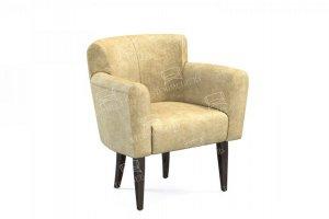 Кресло Камила - Мебельная фабрика «STOP мебель»