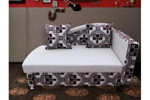 Канапе Ариша для детской - Мебельная фабрика «Викс»