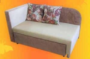 Канапе Малыш - Мебельная фабрика «Натали»