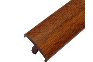 Кант мебельный Т 32 ТF-бук фактурный - Оптовый поставщик комплектующих «Озёрская фурнитурная компания»