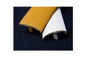 Кант врезной для плиты ДСП КВ-16 - Оптовый поставщик комплектующих «КазПолимер»