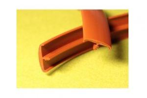 Кант врезной  для плиты ДСП КВ-17 - Оптовый поставщик комплектующих «КазПолимер»
