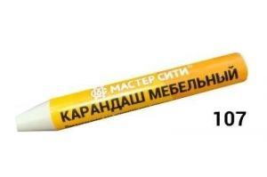 Карандаш мебельный Акация лайкленд - Оптовый поставщик комплектующих «Мастер Сити»