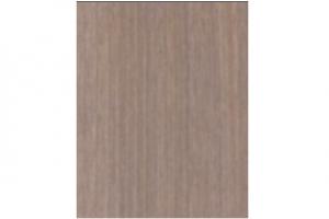 Карандаш мебельный Берёза мраморная - Оптовый поставщик комплектующих «RESMAT»