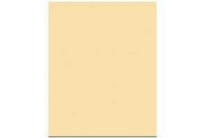 Карандаш мебельный Бежевый - Оптовый поставщик комплектующих «RESMAT»