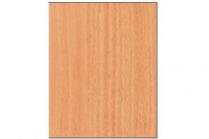 Карандаш мебельный Бук бавария светлый - Оптовый поставщик комплектующих «RESMAT»