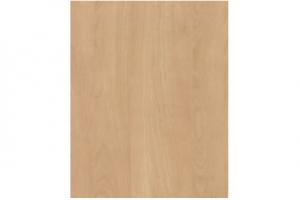 Карандаш мебельный Бук натур - Оптовый поставщик комплектующих «RESMAT»